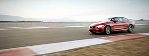 BMW Unforgettable